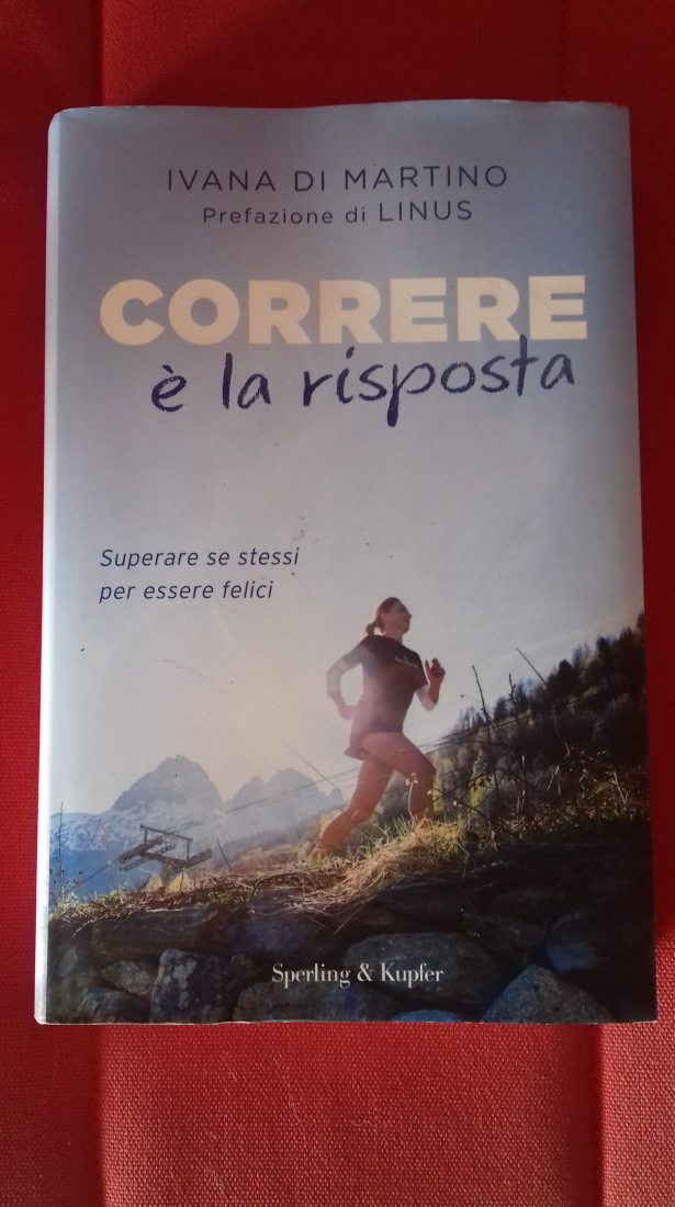 correre-e-la-rispostta-LauraVergani