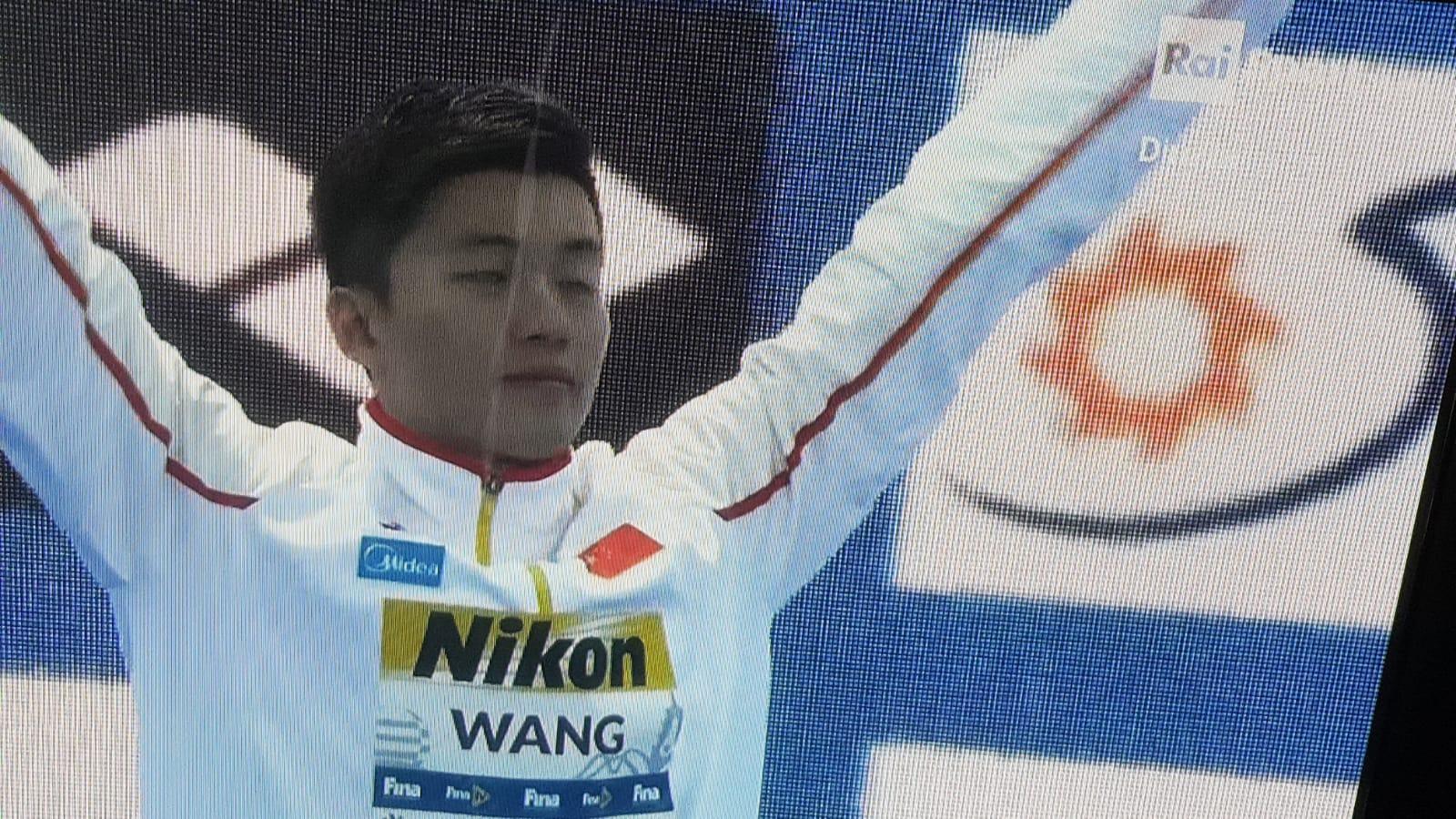 WSC-sc-1-Wang