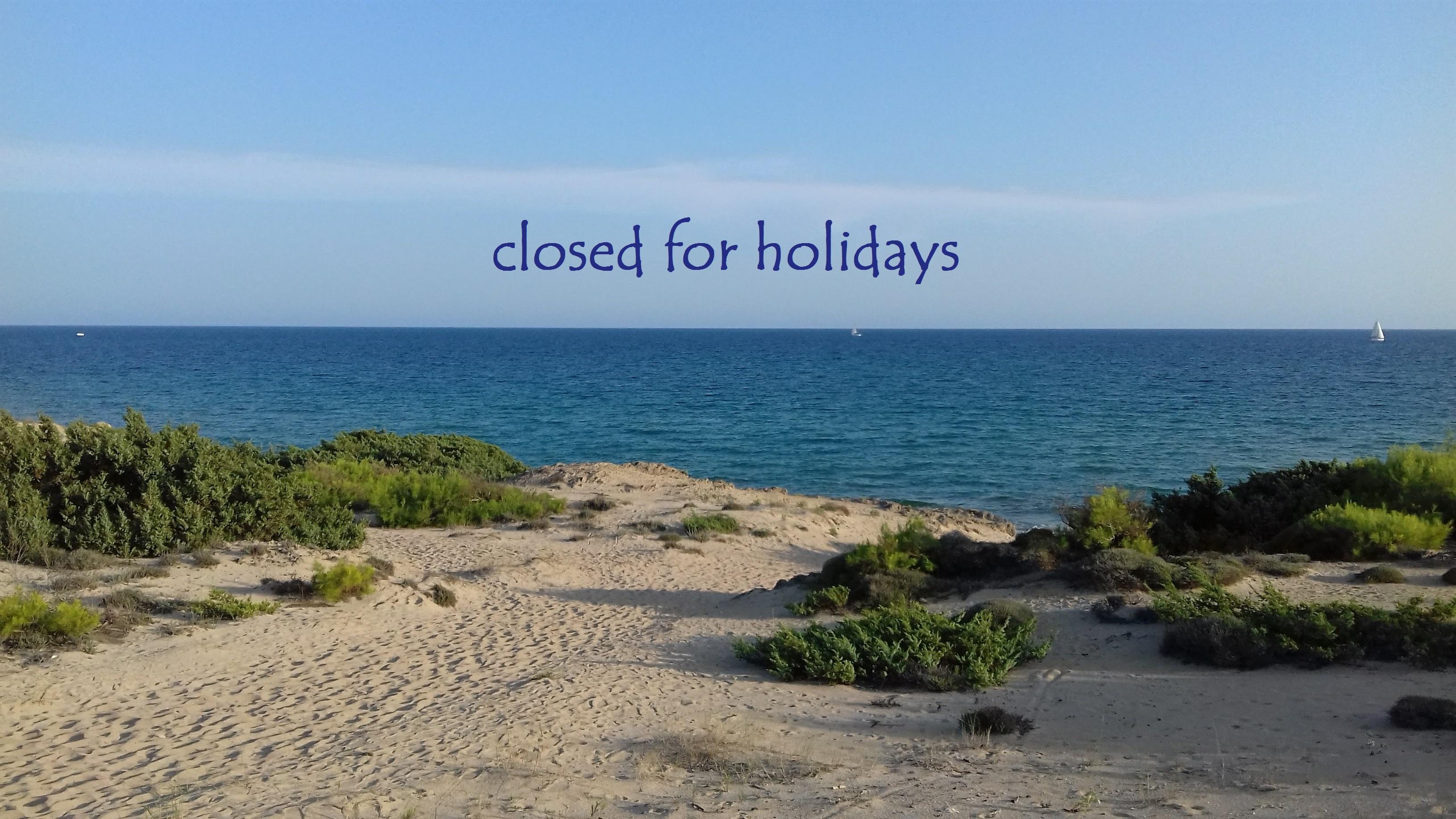 holidays_acquastampata_blog