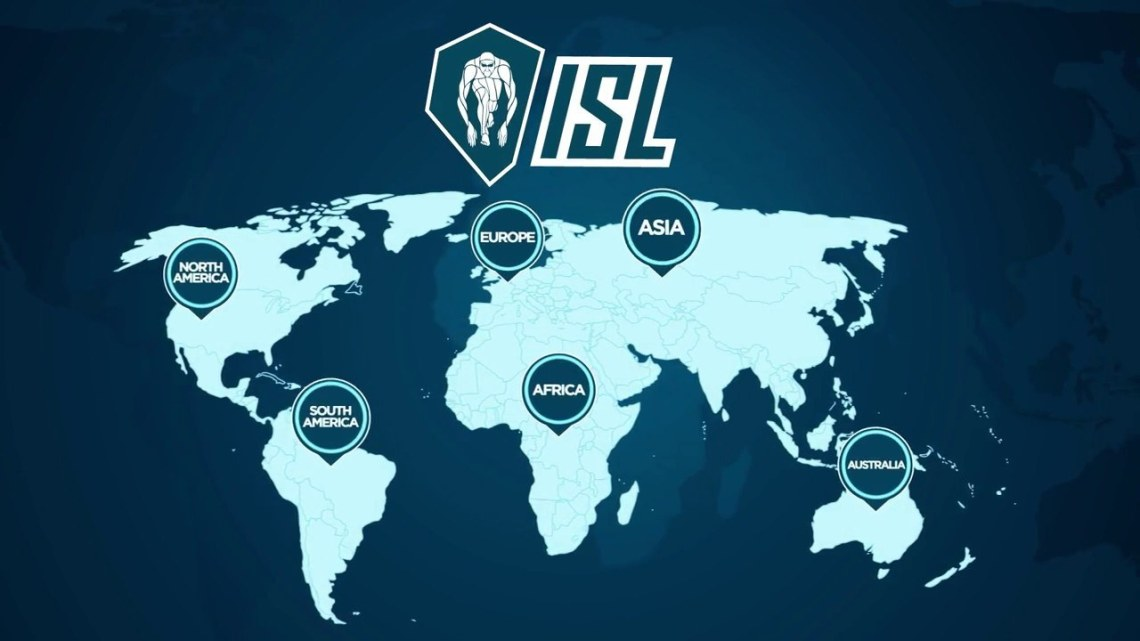 isl-2019-streaming