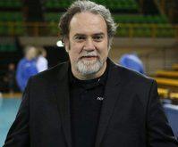 dottor Gus Savino