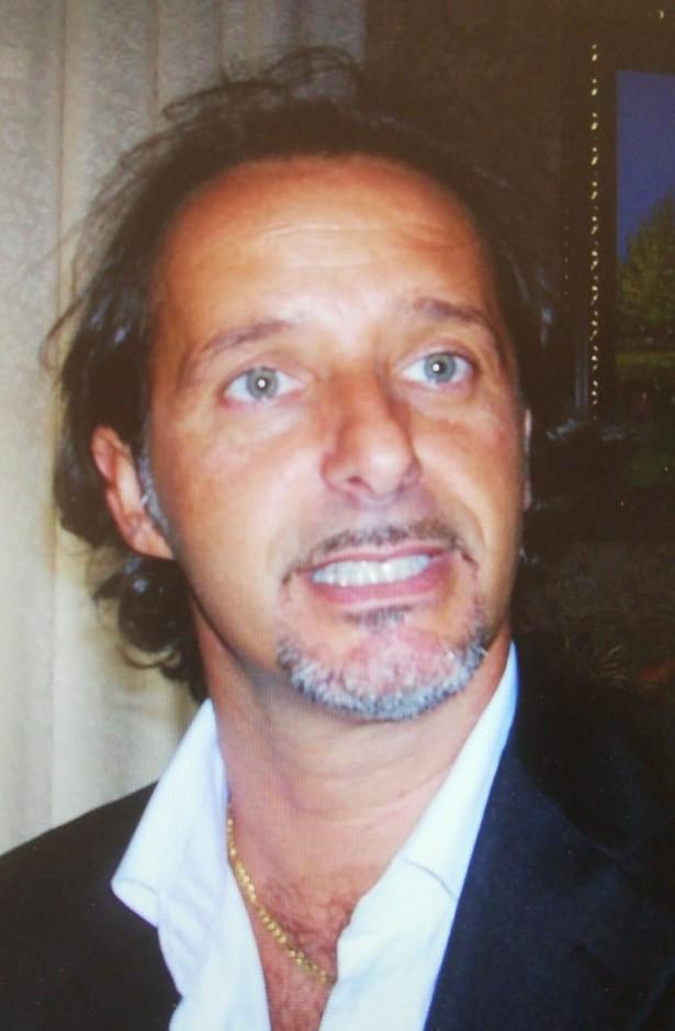 Oscar Bertone DT Italtuffi