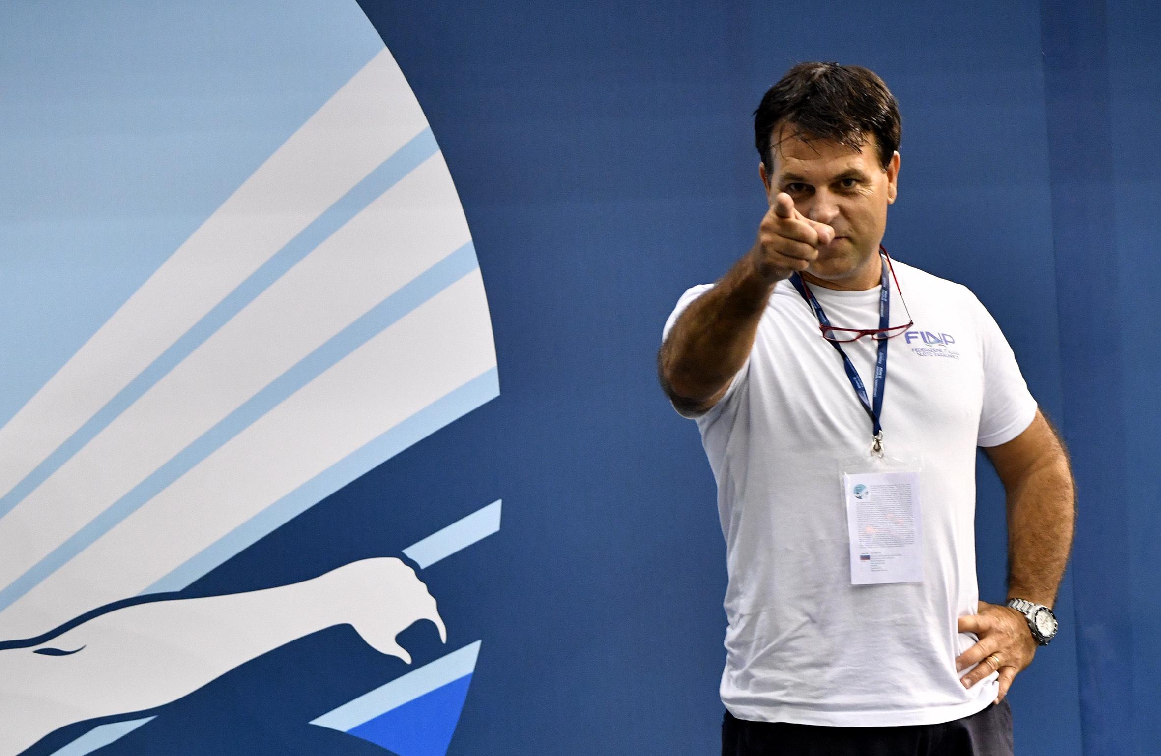 Riccardo Vernole/Credit BIZZI/FINP