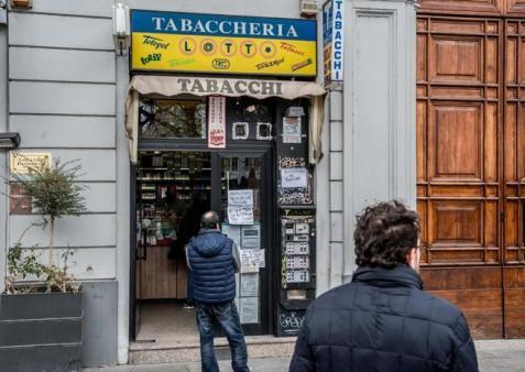 tabaccheria_milano