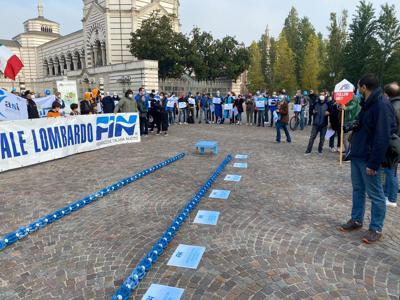 protesta_palestre
